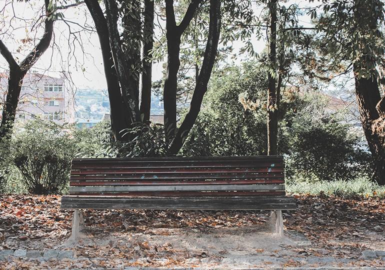 Parque Nossa Senhora dos Milagres