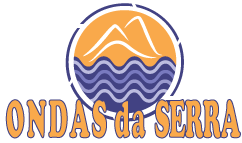 Ondas da Serra